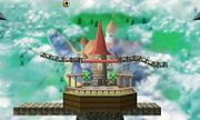 Castillo de Peach (64) SSB4 (3DS).jpg