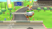 Atropello (3) SSB4 (Wii U).png