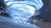 Bramido torrencial Corrin (3) SSB4 (Wii U).png