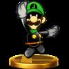 Trofeo de Mr. L SSB4 (Wii U).png