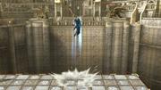 Carpa SSB4 (Wii U).png