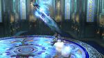 Ataque Velocidad Extrema (2) SSB4 (Wii U).png