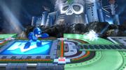 Cuchilla de hielo SSB4 (Wii U).png
