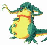 Artwork de Kraid en Super Metroid.jpg