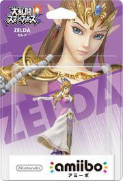 Embalaje del amiibo de Zelda (Japón).jpg