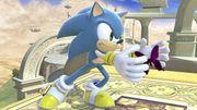Sonic en Reino del Cielo SSBU.jpg