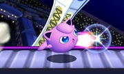 Ataque Smash lateral Jigglypuff SSB4 (3DS).jpg