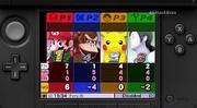 Pantalla de Resultados SSB4 (3DS).jpg