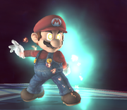 Mario Final (5) SSBB.png