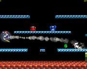 Mario Bros. (3) SSBB.jpg