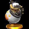 Trofeo Morton SSB4 (3DS).png
