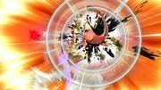 Shin Shoryuken (7) SSB4 (Wii U).JPG