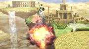 Salto propulsado SSB4 (Wii U).png