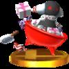 Trofeo de Pantapop SSB4 (3DS).png
