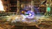Disparo carga (1) SSB4 (Wii U).png