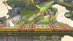 Llamarada de Din (1) SSB4 (Wii U).png