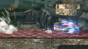Corte cruento SSB4 (Wii U).png