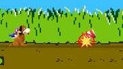¡Lata va! (2) SSB4 (Wii U).png