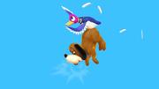 Presa aérea (1) SSB4 (Wii U).png