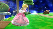 Ataque normal Peach (1) SSB4 Wii U.jpg