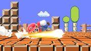 Ataque Smash hacia abajo de Mario (1) SSBU.jpg