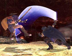 Marth atacando con contraataque SSBB.jpg
