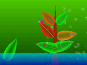 Hanenbow Electroplankton (3).png