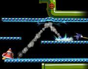 Mario Bros. (1) SSBB.jpg