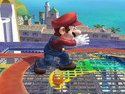 Agarre corriendo Mario SSBB.jpg