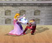 Agarre de Zelda SSBM.png