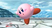 Burla lateral de Kirby (2) SSBB.png