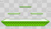 Escenario Miiverse SSB4 (Wii U).png