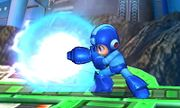 Ataque Smash lateral de Mega Man (1) SSB4 (3DS).jpeg