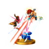 Trofeo de Rayo sideral SSB4 (Wii U).png