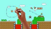 Super Mario Maker (Super Mario Bros. 3) SSB4 (Wii U).jpg