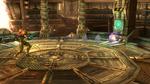 Misil relámpago (2) SSB4 (Wii U).png