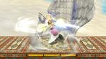 Ardor de Nayru (1) SSB4 (Wii U).png
