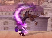 Dragón Gerudo en el aire SSBM.png