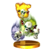 Trofeo de Bubble SSB4 (3DS).png