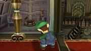 Burla hacia arriba Luigi SSBB (4).png