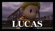 Lucas en el Emisario subespacial SSBB.png