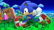 Burla lateral de Sonic SSB4 (Wii U).jpg