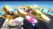 Piezas del Aurora SSB4 (Wii U).jpg