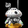 Trofeo de Drake SSB4 (Wii U).png