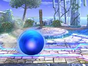 Ataque Smash inferior Sonic SSBB (2).jpg