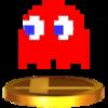 Trofeo de Blinky SSB4 (3DS).png