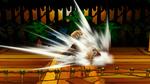 Cabezazo cabezón SSB4 (Wii U).png