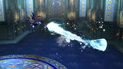 Hidrobomba Máxima SSB4 (Wii U).png