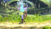 Ataque violento (1) SSB4 (Wii U).png
