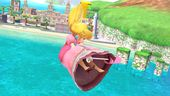 Indefensión Peach SSB4 (Wii U).jpg